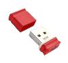 disk2go NANO 32GB