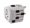 SKROSS World Adapter Pro Plus