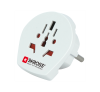 SKROSS Country Adapter World to Europe