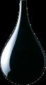 d-design MDL-KH1003, schwarz