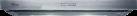 V-ZUG DF-E5C - Cappa aspirante a scomparsa - Integrabile - ChromeClass