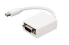 LMP Mini DisplayPort zu VGA Adapter