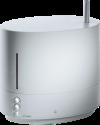 stylies Libra - Ultraschall Luftbefeuchter - Befeuchtungsleistung bis zu 300 g/h - Weiss