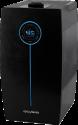 stylies Hera - Humidificateur Ultrasonique - Capacité d'humidification jusqu'à 400 g / h - Noir
