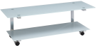 AUDIORAQ ELU 12040 RG/CH