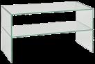 Audioraq Eco 800-45 KG