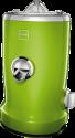 NOVIS VitaJuicer S1 - Juicer - 240 W - Grün