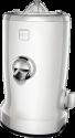 NOVIS VitaJuicer S1 - Juicer - 240 W - Blanc