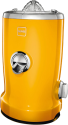 NOVIS VitaJuicer S1 - Juicer - 240 W - Giallo