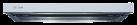 V-Zug DFN6w - Cappa aspirante - Efficienza energetica E - Bianco