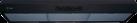 V-ZUG DV-S5 - Cappa aspirante da incasso - 55 cm - Nero