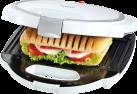Trisa Tasty Toast - Sandwich Maker - 750 W - Weiss