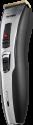 Trisa Power Cut - Haarschneider - 9 W - Schwarz/Silber