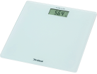Trisa Perfect Weight, weiss