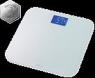 Trisa Easy Scale 4.0 - Corpo bilancia - Peso massimo (kg) 150.00 - Bianco