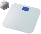 Trisa Easy Scale 4.0 - Körperwaage - Max. Gewicht (kg) 150.00 - Weiss