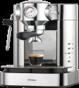 Trisa 6212.7545 Espresso Bar