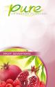 Trisa Kapsel ''Fruit Sensations''