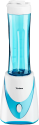 Trisa Smoothie Maker, blau