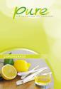 Trisa Kapsel Lemon Grass