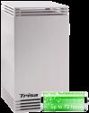 Trisa Pure Free - Lufterfrischer - Laufzeit bis zu 72 Stunden - Weiss