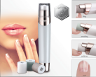 Trisa Perfect Nails - Lucidatore di unghia refill 3er/set
