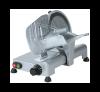Ohmex LUSSO 195GL - Schneidemaschine - Schneide (Durchmesser): 195 mm - Silber