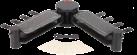 Ohmex Grill 5800
