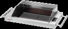 Ohmex TPK 4040