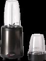 Ohmex BLE 1341 - Standmixer - 700 W - Schwarz