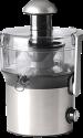 Ohmex JUY 6003 - Entsafter - 350 W - Silber