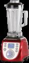 Ohmex PBL 9880 - Standmixer - 2000 W - Rot
