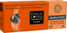 ETHICAL COFFEE COMPANY Espresso Arabica Forte
