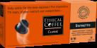ETHICAL COFFEE COMPANY Espresso Ristretto