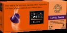 ETHICAL COFFE COMPANY Espresso Lungo Forte - Kaffekapseln