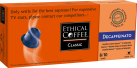 ETHICAL COFFEE COMPANY Espresso Decaffeinato