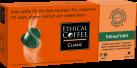 ETHICAL COFFEE COMPANY Espresso Indiad'oro
