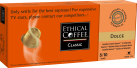 ETHICAL COFFEE COMPANY Espresso Dolce