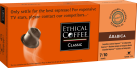 ETHICAL COFFEE COMPANY Espresso Arabica