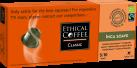 ETHICAL COFFEE COMPANY Espresso Inca Soave BIO