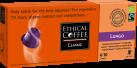 ETHICAL COFFEE COMPANY Espresso Lungo BIO