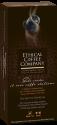 ETHICAL COFFE COMPANY Supreme Ristretto Sup - Kaffekapseln