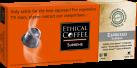 ETHICAL COFFEE COMPANY Supreme Espresso Sup