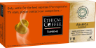 ETHICAL COFFEE COMPANY Supreme Arabica Sup