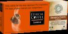 ETHICAL COFFEE COMPANY Supreme Arabica Forte Sup