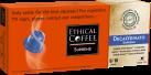 ETHICAL COFFEE COMPANY Supreme Decaffeinato Sup