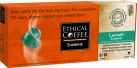 ETHICAL COFFEE COMPANY Supreme Lamari Sup