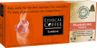 ETHICAL COFFEE COMPANY Supreme Mandheling Sup