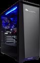 Joule Performance eSports - Gaming-PC - Intel® Core™ i7-8700K Prozessor (bis zu 4.7 GHz, 12 MB Intel® Cache) - Schwarz