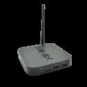 Minix Neo X-6 + A2 Air Mouse